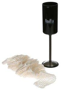 Roulfix Zwart - Eenvoudig Rollade's Maken