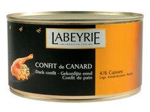 Confit-de-Canard-Labeyrie-(4-6-bouten)