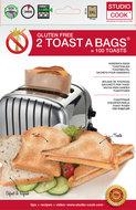 Toast-a-Bags-XL-Glutenvrij