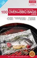 BBQ-Bags-Large-50-stuks-24x35-cm