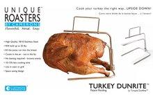 Camerons-RVS-Turkey-DunRite-voor-de-perfect-gegaarde-kalkoen