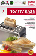 Studio-Cook-Toast-a-Bags