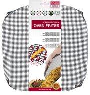 Crisp-&-Quick-Oven-Frites