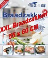 100-XXL-Braadzakken-55-x-60-cm