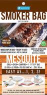 Smoker-Bag-Rookzak-Mesquite-voor-de-BBQ-of-Oven